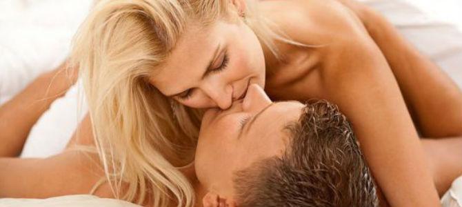 erste sex, tipps fürs erste mal